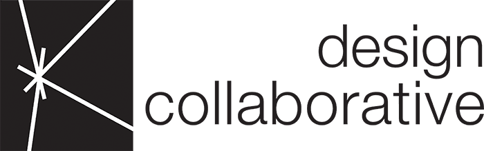 Kendle Design Collaborative